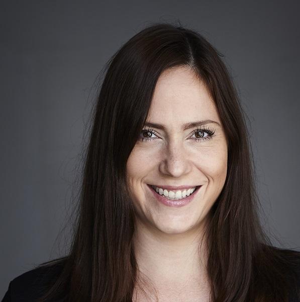 Anja Kindling