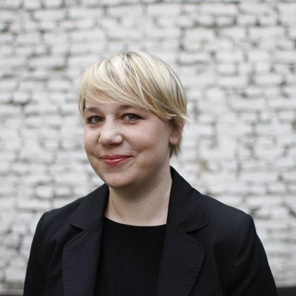 Annette Ziegert