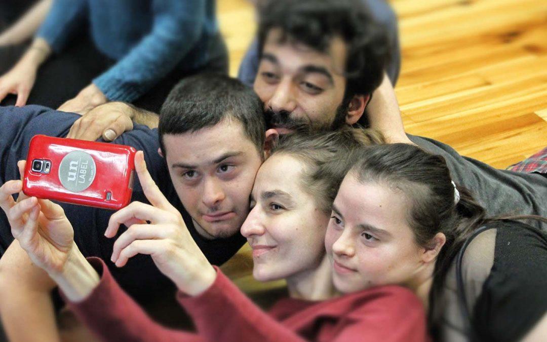 Workshop in der Türkei