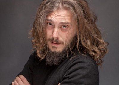 Filippos Zoukas