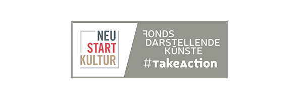 Fonds-Darstellende-Kuenste-AKtion-Logo