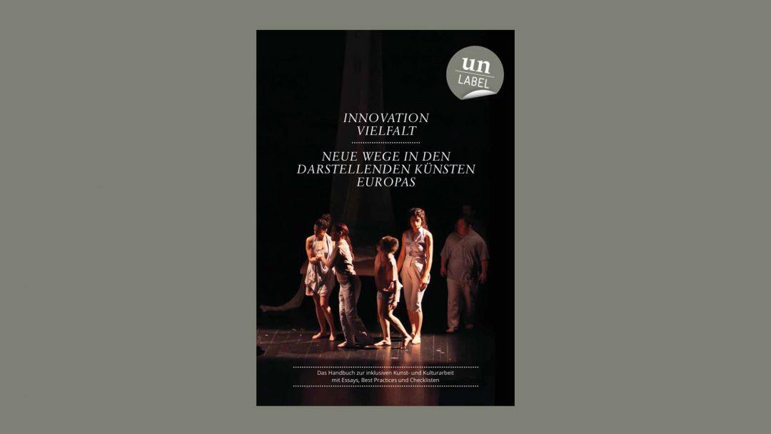 Handbuch – Innovation Vielfalt