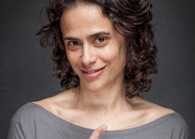 Helena Fernandino