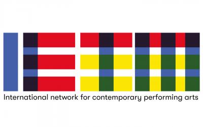 IETM Panel Session – Die Mehrheit ist anders