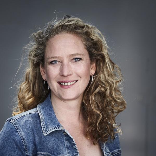 Lisette Reuter