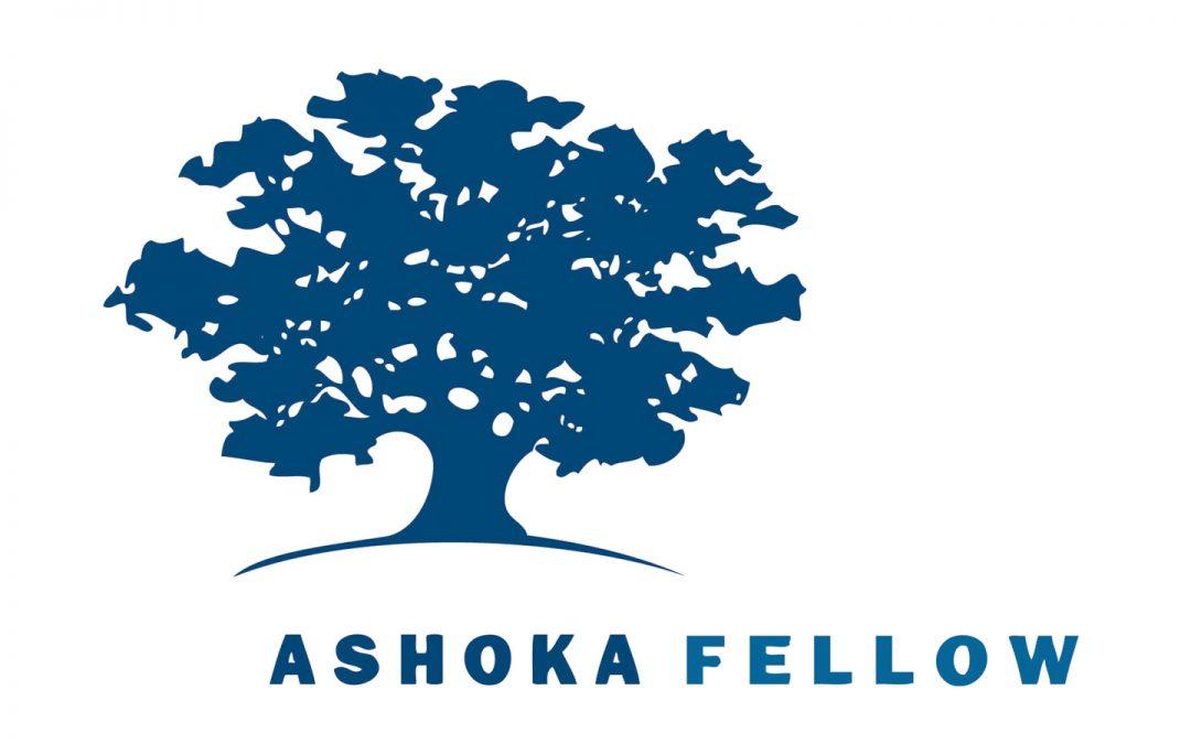 Ashoka nimmt Un-Label in ihr weltweites Sozialunternehmer:innen-Netzwerk auf