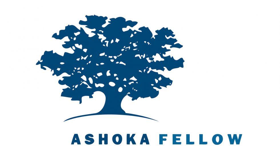 Logo-Ashoka Fellow
