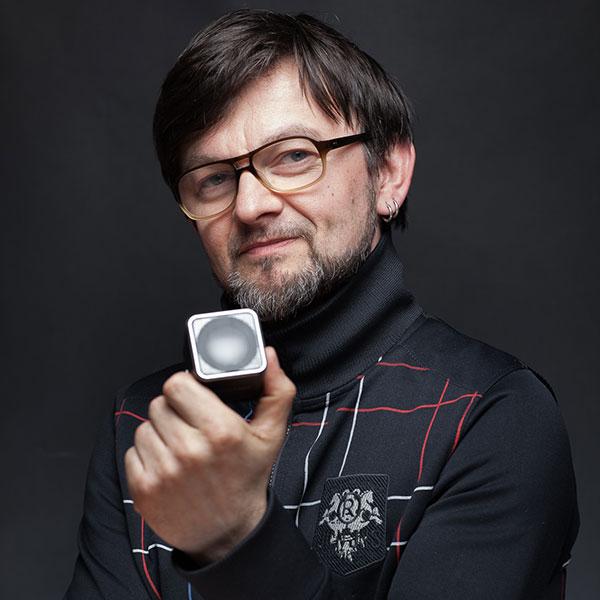 Markus Brachtendorf