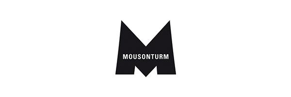 Mousonturm-Logo