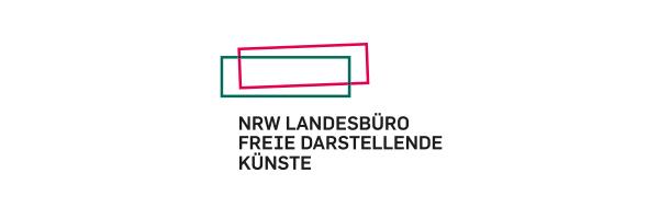 NRW-LFDK-Logo