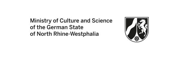 NRW-MKW-EN-Logo