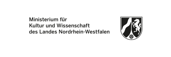 NRW-MKW-Logo