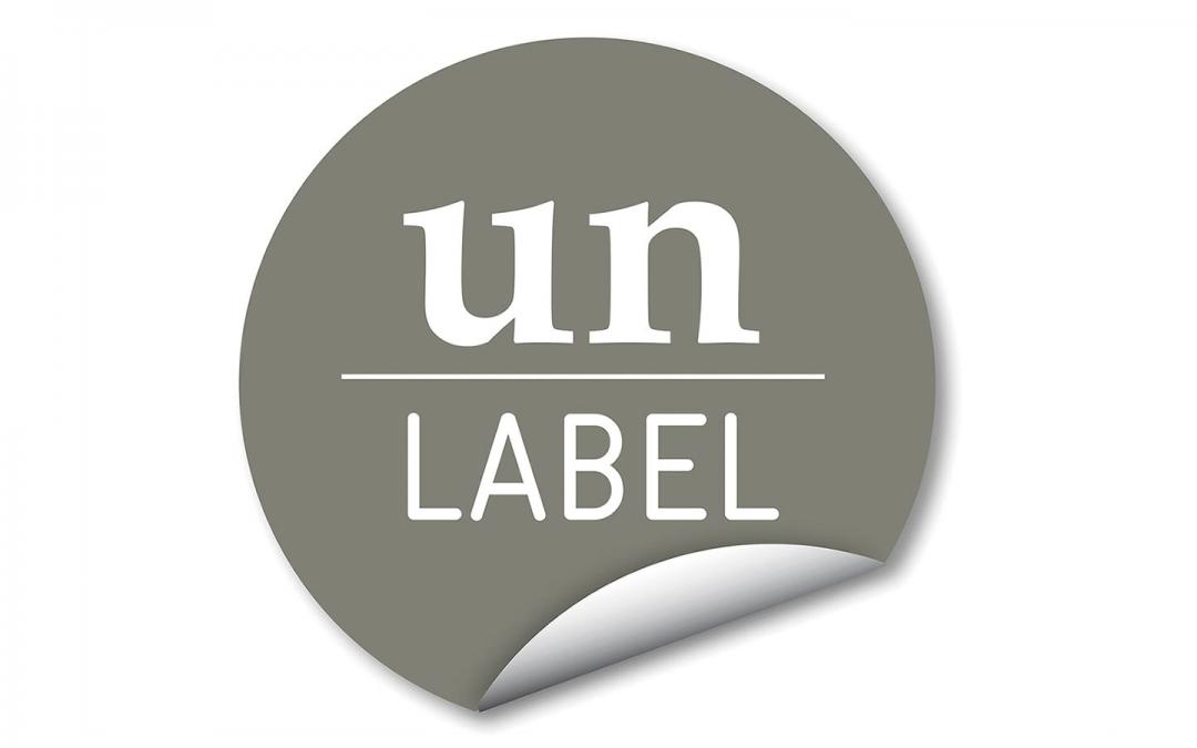 Un-Label – Neue inklusive Wege für die darstellenden Künste