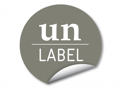 Un-Label – New Grounds for Inclusive Performing Arts