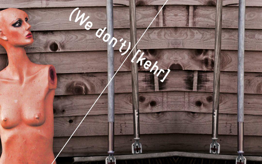(We don't) [kehr]
