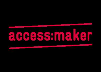 Access Maker