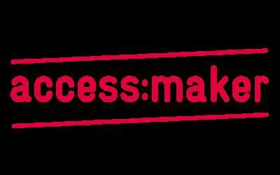 Access Maker startet durch