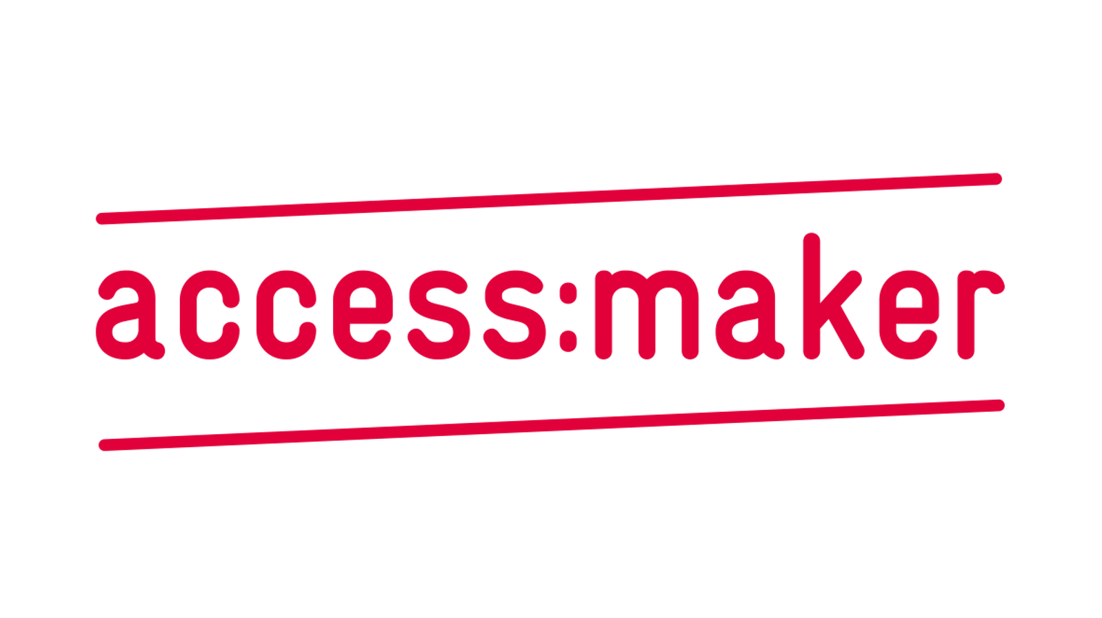 Access Maker takes off