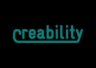 Creability