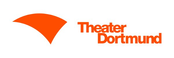 Logo Theater Dortmund