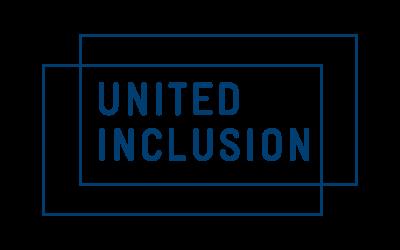 United Inclusion präsentiert Ergebnisse