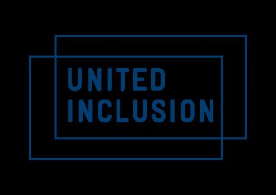United Inclusion